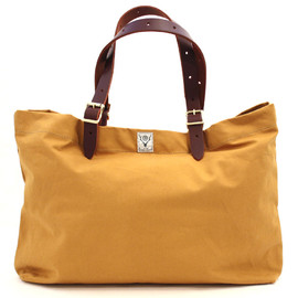 SOUTH2WEST8 - Sunforger Market Bazaar Tote Bag