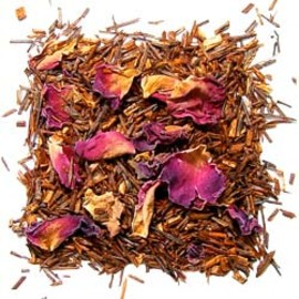Mariage Frères - ROUGE RUSCHKA  Red Rooibos
