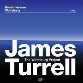 James Turrell - The Wolfsburg Project