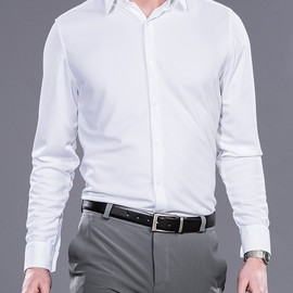 Ministry of Supply - APOLLO 2 DRESS SHIRT