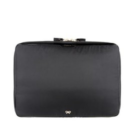 Anya Hindmarch - Laptop Case
