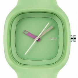ALESSI - WATCHES
