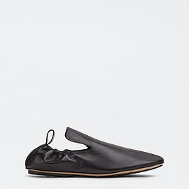 BOTTEGA VENETA - LATTICE SLIPPERS Slippers and Loafers
