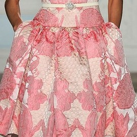 Temperley London | S/S 2014