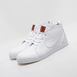 Nike - Toki Premium Leather