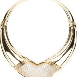 Christian Dior - necklace