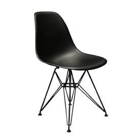 EAMES - EAMES DSR LIMITED BLACK