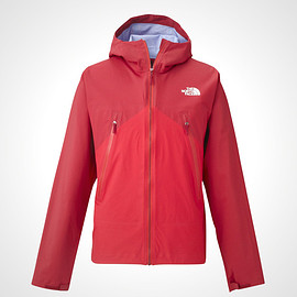 THE NORTH FACE - Originator Jacket