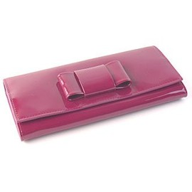 miu miu - Long Wallet DALIA