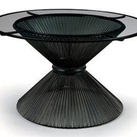 "Mathieu Mategot - ""Diabolo Table"""