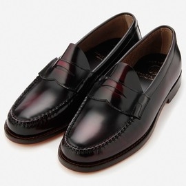 BEAUTY&YOUTH UNITED ARROWS - penny loafer