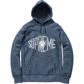Supreme - Imperial Pullover