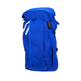 HEAD PORTER - BLOCK RUCK SACK