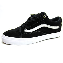 "VANS SYNDICATE - OLD SKOOL PRO ""S"""