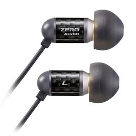 ZERO AUDIO - ZERO AUDIO カルボシンゴロ ZH-BX510-CS
