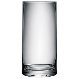 LSA International - COLUMN VASE