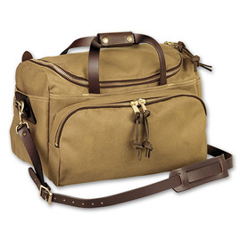 FILSON - Sportsman's Bag