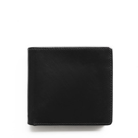 Whitehouse Cox - S7532 COIN WALLET/Black