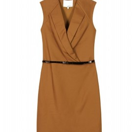 3.1 Phillip Lim - dress