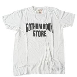 BEAMS - GOTHAM BOOK STORE / Official T-Shirts