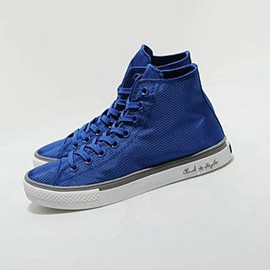 CONVERSE - All Star High Reform