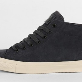 CONVERSE - CTS Mid - UK Exclusive