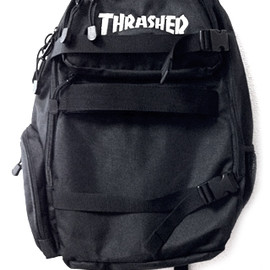 THRASHER - SPECIAL OPS BACKPACK