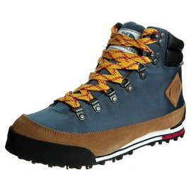 THE NORTH FACE - BACK TO BERKLEY BOOTS