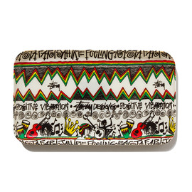STUSSY Livin' GENERAL STORE - Fabric Pen Tray