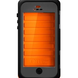 Otter Box - Armor iPhone5