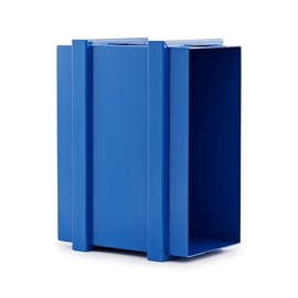 Normann Copenhagen - Color Box blue