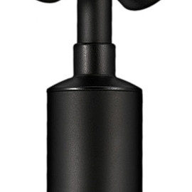 RØDE - SoundField by RØDE NT-SF1