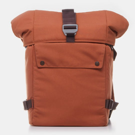 bluelounge - BACKPACK RUST
