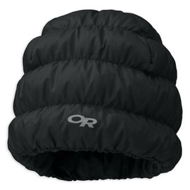 Outdoor Research - TRANSCENDENT BEANIE
