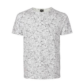 Paul Smith - Drawing by Paul Tシャツ