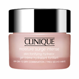 CLINIQUE - Moisture Surge Intense Skin Fortifying Hydrator