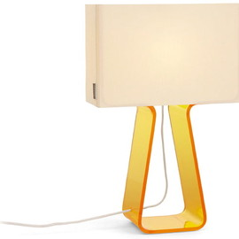 Pablo Designs - Tube Top 14 Color Table Lamp