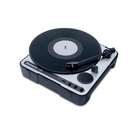 Numark - Vinyl USB Player
