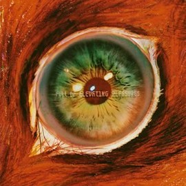 BOOM BOOM SATELLITES - FULL OF ELEVATING PLEASURES