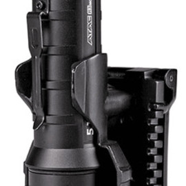 5.11 Tactical - TPT R5 Flashlight Holster