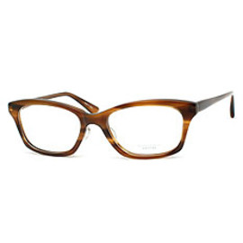 OLIVER PEOPLES - portia