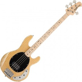 MUSIC MAN - STERLING BY MUSIC MAN RAY34 NT