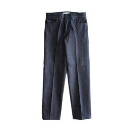 pheeny - Tapered denim pants
