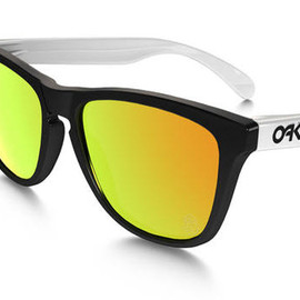 Oakley  Frogskins - Heritage Collection