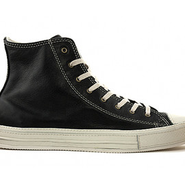 Converse  - Chuck Taylor All Star Premium Leather