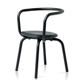 Konstantin Grcic - Parrish - Chair