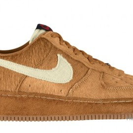 NIKE -  Air Force 1 Low
