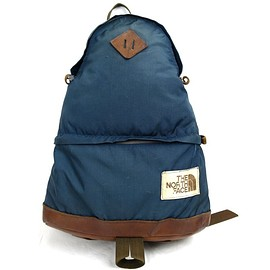 THE NORTH FACE - Day Pack 70's