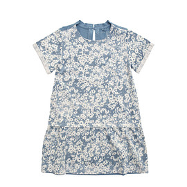 Stella McCartney Kids - Jess Daisy Dress