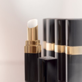 CHANEL - Rouge coco baume